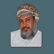 Abdullah Ali Said Al Fahdi